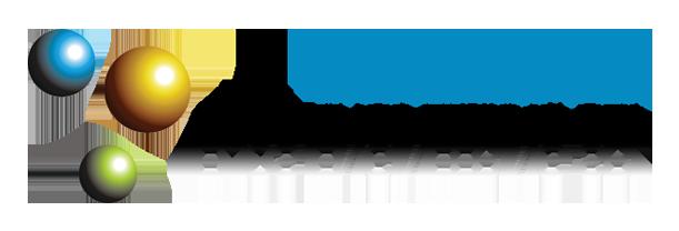 Elios Engineering - Consulenza Aziendale - Formazione - ECM - Certificazioni